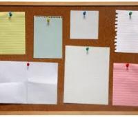 noticeboard01