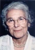 Judith Kerr OBE