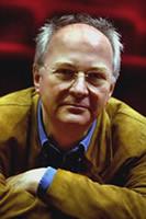 Philip Pullman CBE
