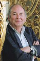 Sir Quentin Blake CBE