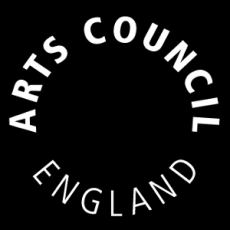ACA Meeting with Arts Council England