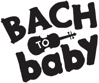 ACA Supports Bach to Baby