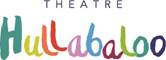 Why I support ACA: Miranda Thain, Theatre Hullabaloo