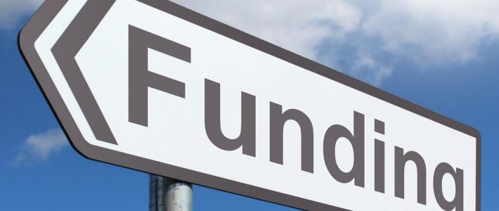 Children's Arts Covid-19 Fund – open for applications