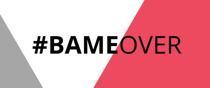 BAMEOVER