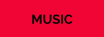 Music-Cat-Image