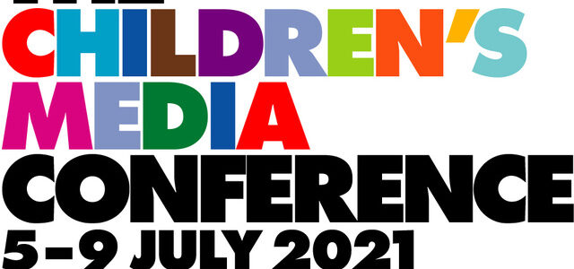 ACA Member discount for the 2021 Children's Media Conference